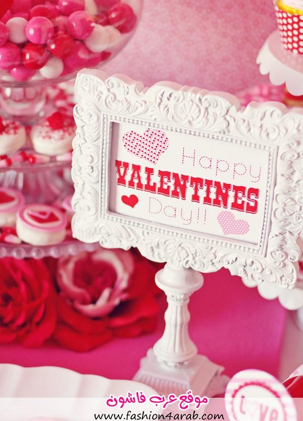 valentine etsy1