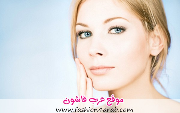 women-bright-skin-inframe
