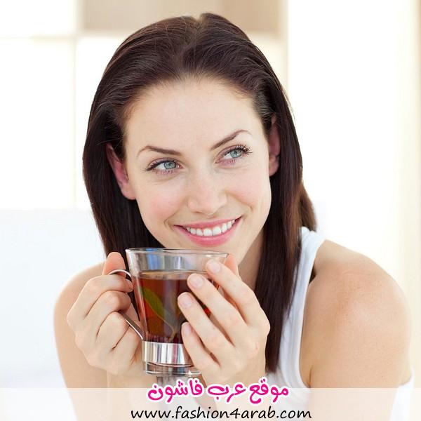 3b4a6577029c0eee_woman-drinking-tea.jpg.xxxlarge