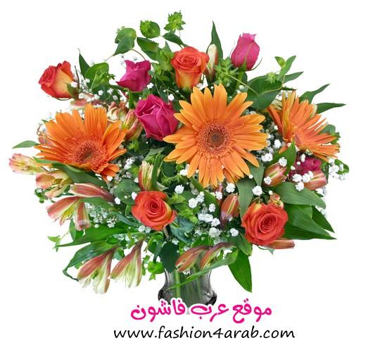 Bouquet-Flowers-Wallpapers-HD-32