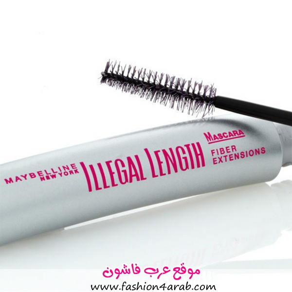 Maybelline-New-York-Illegal-Length-Fibre-Extensions