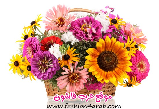 Mothers-Day-Flowers-01