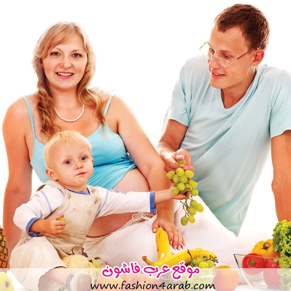 Should-I-take-supplements-during-my-pregnancy-