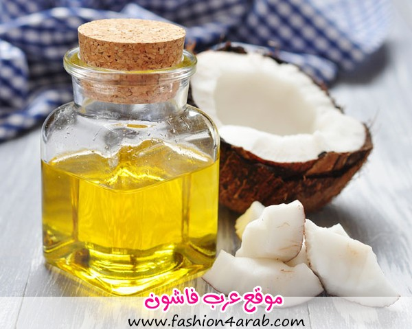 coconut-oil_0