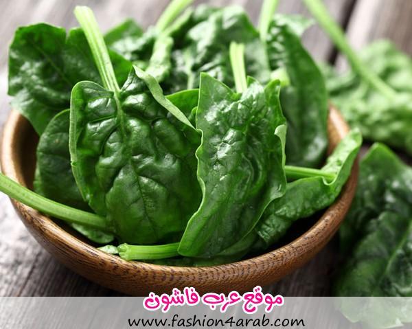 high-protein-veggies_0