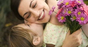 mothers-day-flower-gift