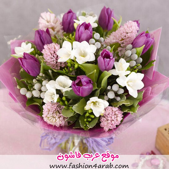 mothers_day_flowers