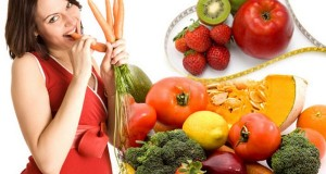 1377015480_Balanced-Diet-Food-for-Pregnant-Women