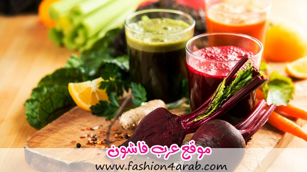 Various-Freshly-Squeezed-Vegetable-Juices-for-Fasting