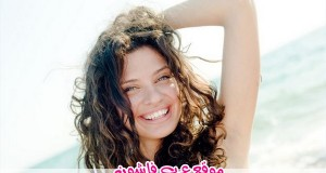 article-new-thumbnail-ehow-images-a02-5o-6n-keep-hair-healthy-summer-800x800