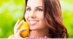 lemon_facials_homemade_facials_for_oily_skin1