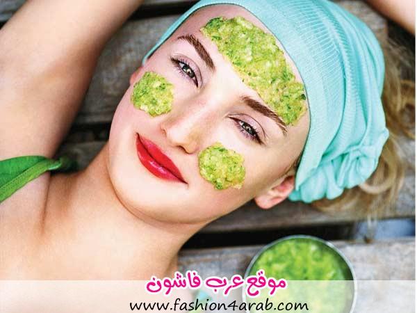 natural_summer_remedies2