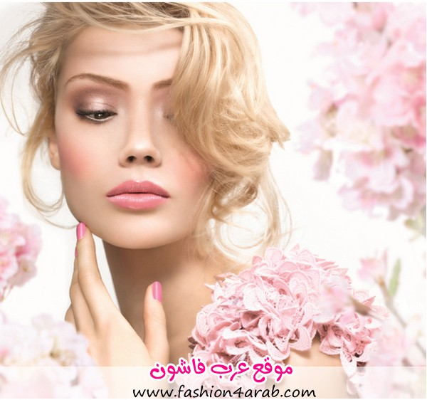 stylelab-beauty-blog-babor-spring-2013-floral-beauty