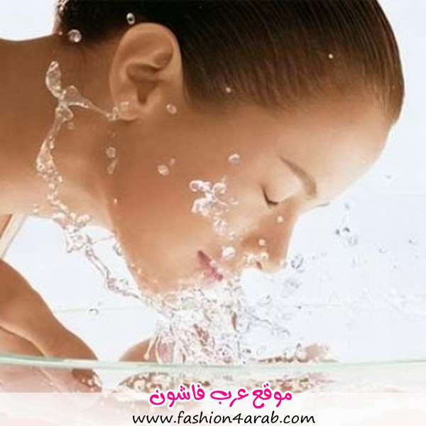 Natural-Skin-Care-And-Recipes-Tips