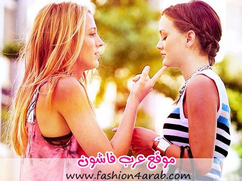 blair-blair-and-serena-friends-girls-gossip-serena-Favim.com-63221