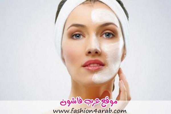 face-scrubs-and-face-masks