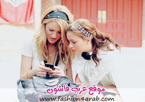 gossipgirl,blair,hairband,serena,blairwaldorf,friends-0c6e5abc5d3c0b7f3596d9ea191d29e9_h