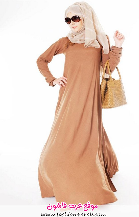 Aab-Ramadan-Abaya-Collection-2012-12