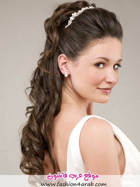 Different-Wedding-Hairstyles-2014-0041