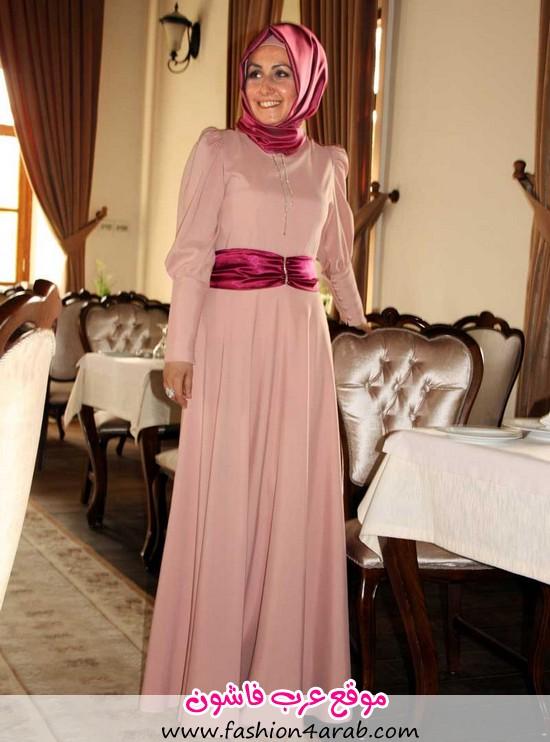 Hijab_evening_dresses_6