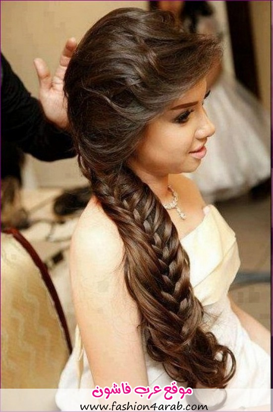 Long-Wedding-Hairstyles-2014-24