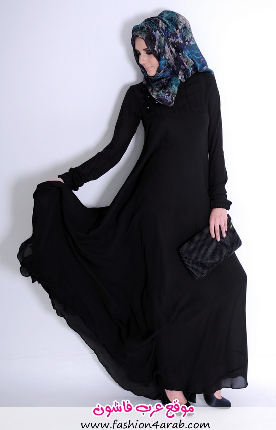 aab-uk-crochet-flare-abaya-copy-of-aw116-z-4o4R