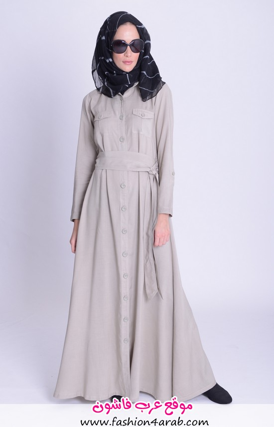 aab-uk-downtown-khaki-abaya-s14eddtkh-z-ogfH