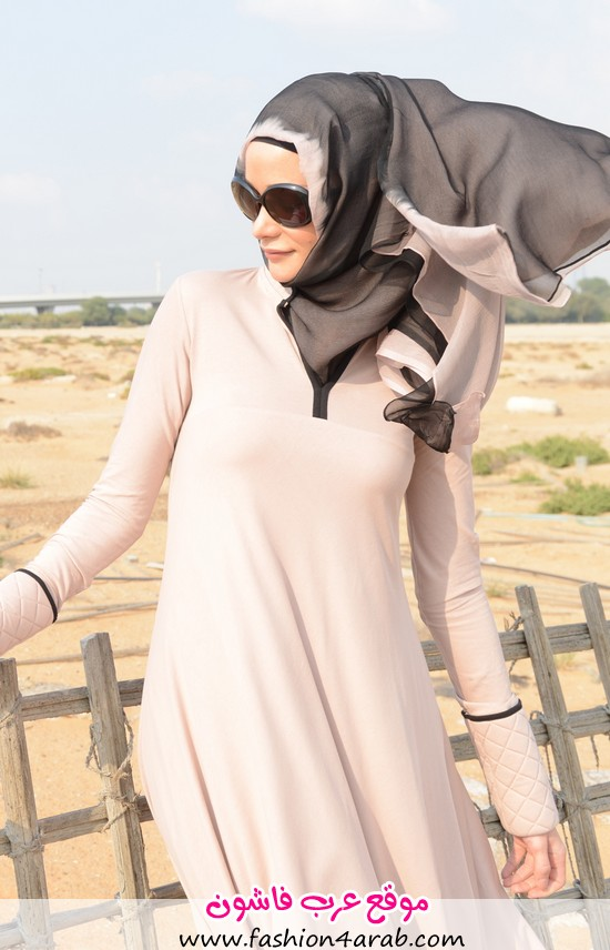 aab-uk-pink-pepper-abaya-s14edpp-z-sCUT