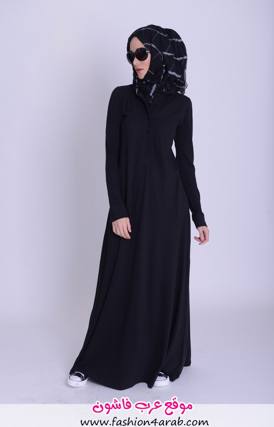 aab-uk-polo-black-abaya-w13edcpbp-z-IQP9