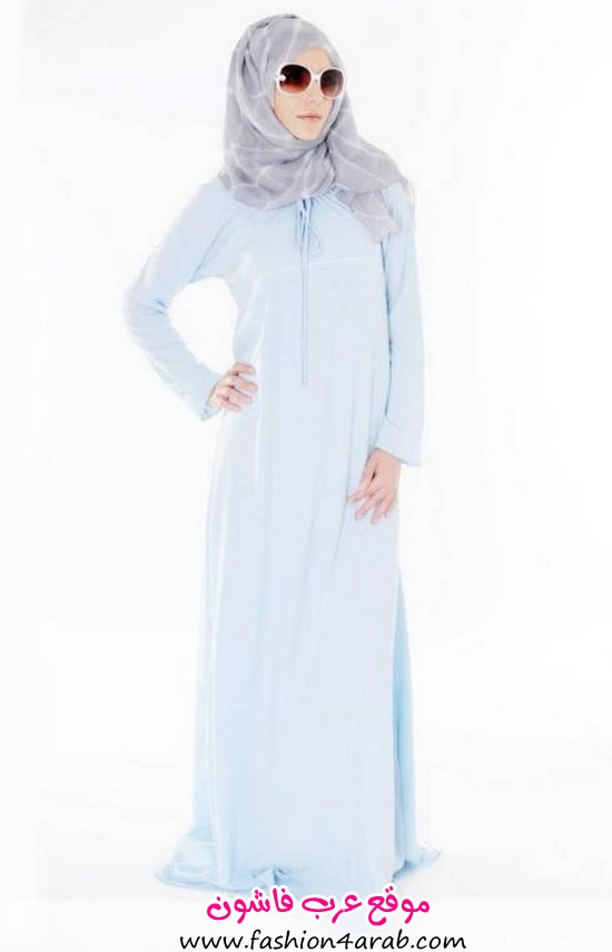 arab abaya collection by aab (3)