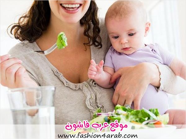 breastfeeding-diet-636