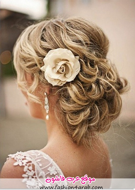 new-bride-most-hairstyle-hair-trends