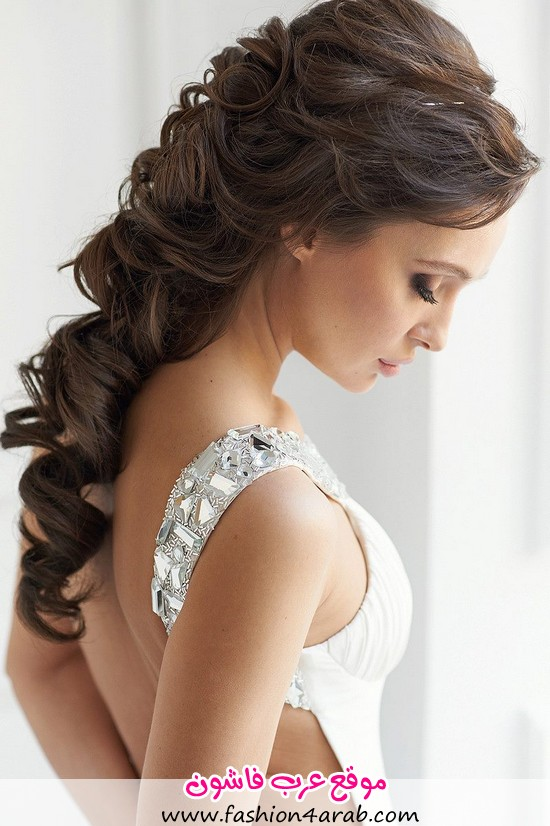 wedding-hairstyles-1-01162014