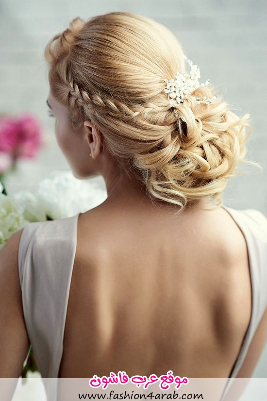 wedding-hairstyles-131