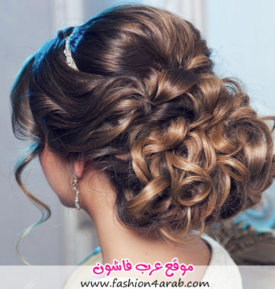 wedding-hairstyles-15-01162014