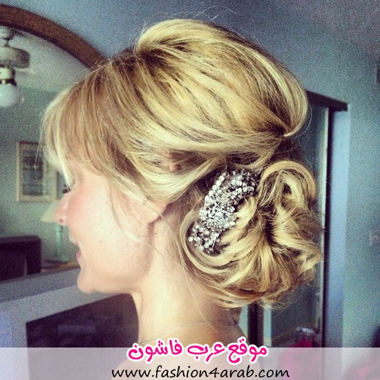wedding-hairstyles-3-04242014nz