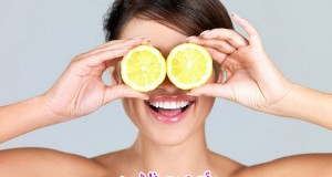 DIY_Lemon_facial_masks_for_oily_skin