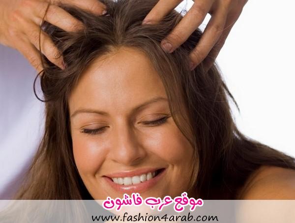 Natural-Hair-Loss-Treatment-Female