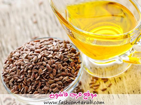 flaxseed-oil-benefits-934934