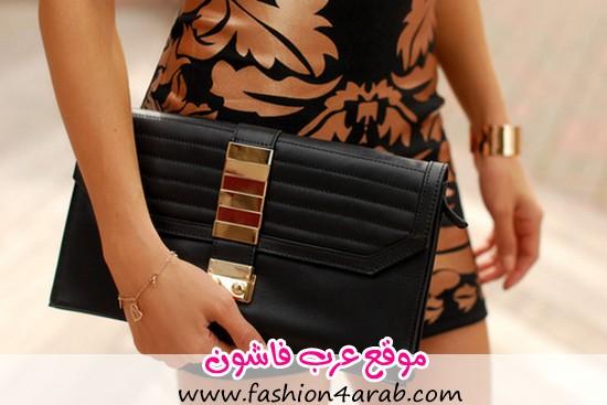 bag-black-clutch-bag-fashion-Favim.com-770550