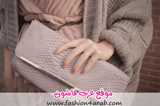 girlish-bag-hand-bags-clutches-classy-fabolus-amazing-girls-pink-colorful-decent (50)