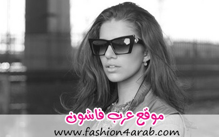 shoeshine_lara_scandar_12