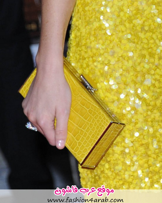 yellow-boxy-clutch-bag--large-msg-133988072524