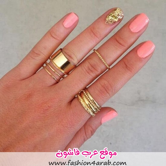 FASHIONJAZZ-PINTEREST-STACKED-RINGS-4