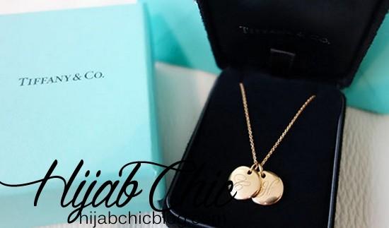TiffanyNecklace05