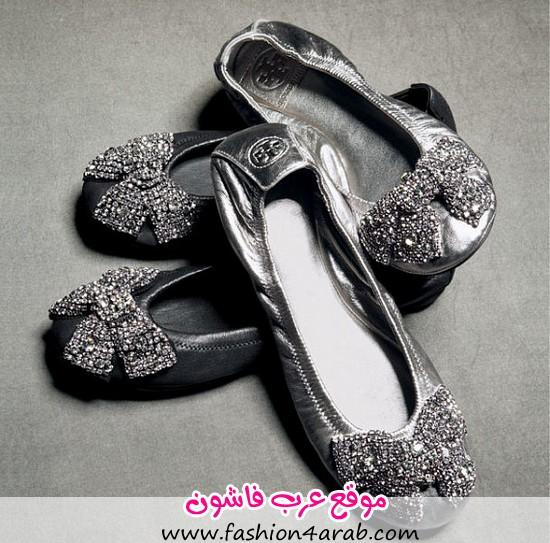 Tory-Burch-Shoes