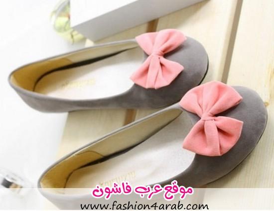 ballet-bow-shoes-Favim.com-282734