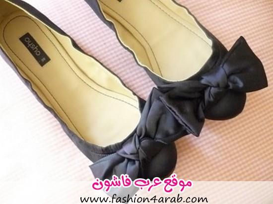 ballet-flats-bows-cute-flats-girly-Favim.com-124781