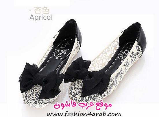 cute-black-ballet-flatscute-shoes--shiny-mesh-cloth-ballet-flats-blog-girlybubble-7ug6hcgy