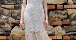 francesca-miranda-bridal-fall-2014-antoinette-sleeveless-wedding-dress-front-view